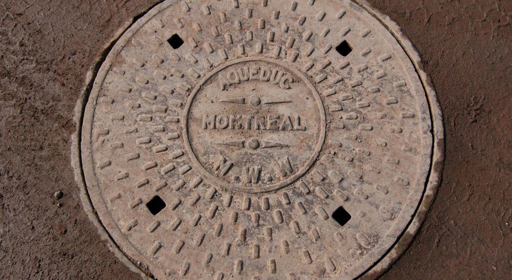 http://um2014.s3.amazonaws.com/wp-content/uploads/2009/03/manhole_hero1-1050x574.jpg