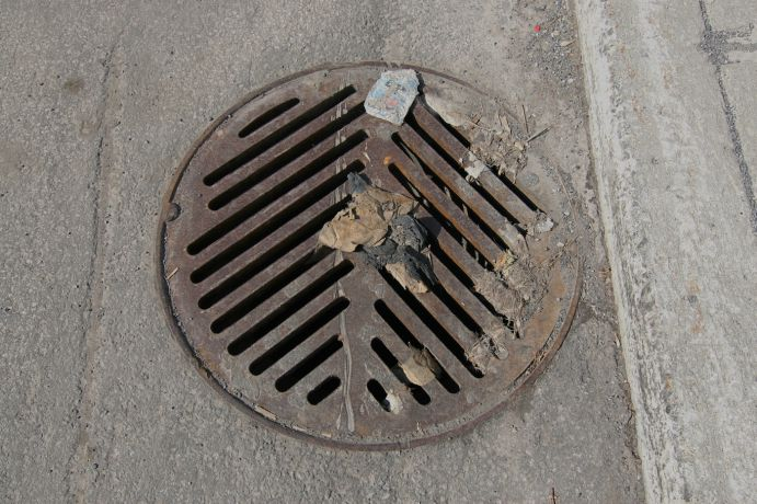 montreal_drainage_cover