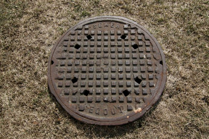 montreal_sewer_manhole_cover