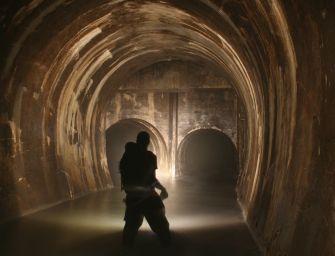 Montreal's Underground Underdogs