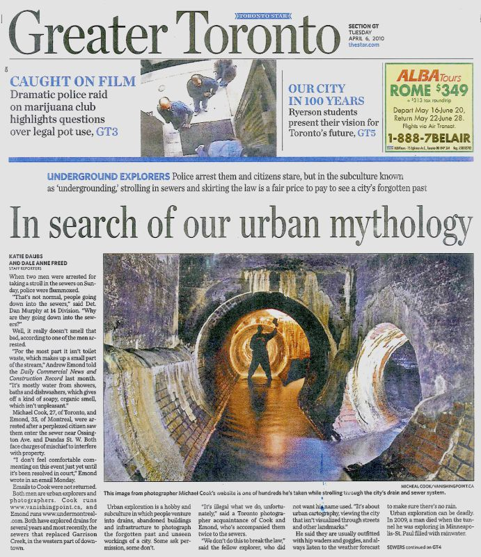 torontostar_article_crop