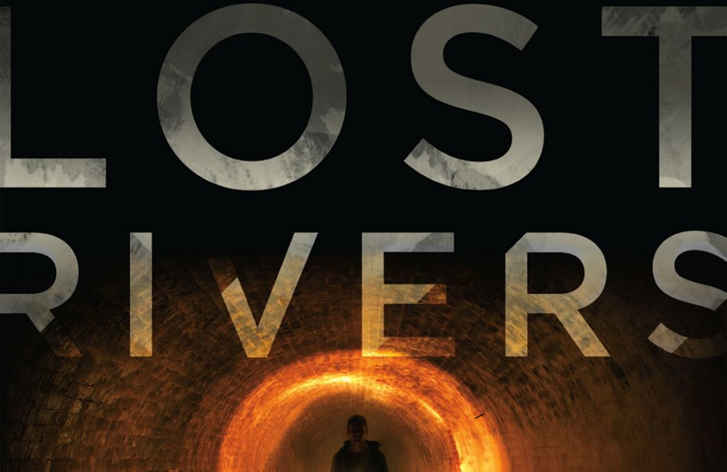 http://um2014.s3.amazonaws.com/wp-content/uploads/2013/12/lost_rivers_documentary1-1050x682.jpg