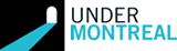 Under Montreal